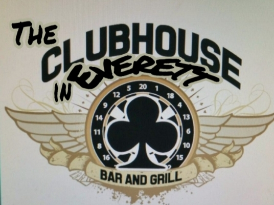 Clubhouse Grill