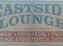 Eastside Lounge
